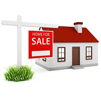 Sell Property in Hindupur