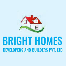 BRIGHT HOMES DEVELOPERS AND BUILDERS PVT. LTD.