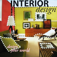 Interior Designing Services in Kharbi