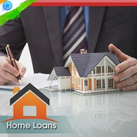 Property Loan Consultant in Kharbi
