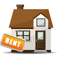 Rental Property in Pimpri Chinchwad