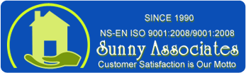 Sunny Associates