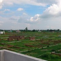 Residential Land / Plot