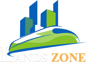 Lands Zone