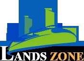Lands Zone
