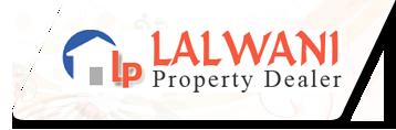 Lalwani Property Dealer