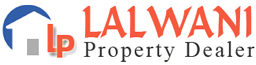 Lalwani Property Dealer