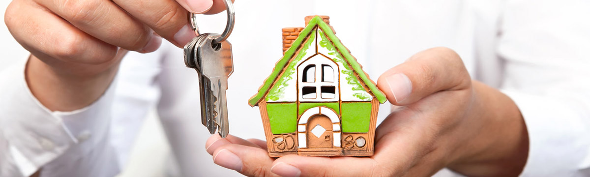 Real Estate Consultant in Allahabad,Sell Property in Allahabad