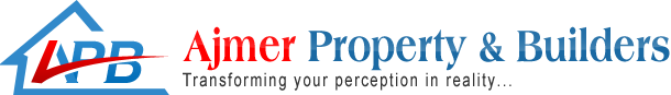 Ajmer Property & Builders
