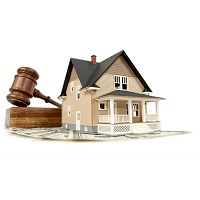 Legal Services in Jaipur