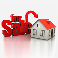 Sell Property in Majra
