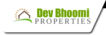Dev Bhoomi Properties