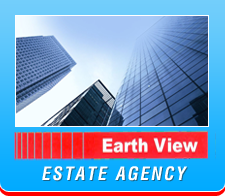 Earth View Estate Agency