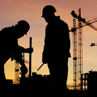 Construction Services in Indore