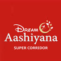 Dream Ashiyana
