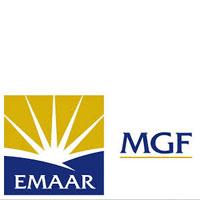 Emaar MGF