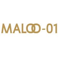 Maloo Logo