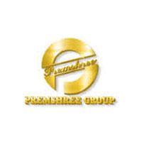 Prem Shree Group
