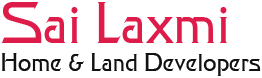 Sai laxmi Home & Land Developers