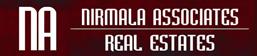 Nirmala Associates