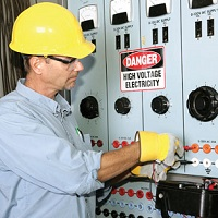 Electrical Services/ Electrician