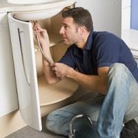Plumbing Services/ Plumber