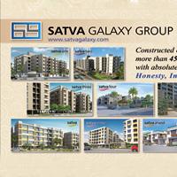 Satva Image