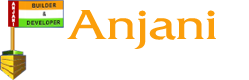 Anjani Builders and Developers