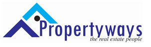 Propertyways Realtors Pvt Ltd