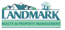 Landmark Realty & Property Management