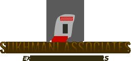 Sukhmani Associates