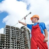 Construction Services in Aurangabad