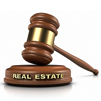 Property Legal Services in Aurangabad