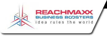 Reachmaxx Business Boosters