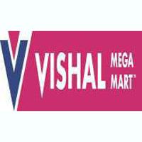 Vishal Mega Mart
