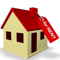 Property Rental Services in Maharashtra