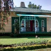 Home Stay Services in Nilgiris