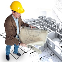 Architecture Services in Pune