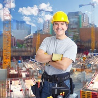 Building Contractor in Pune