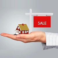 Sell  Residential Property