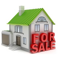 Selling Property