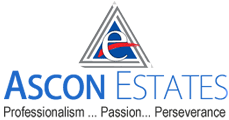 Ascon Estates