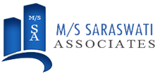 M/S Saraswati Associates