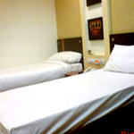 PG Accommodation & Hostels 1
