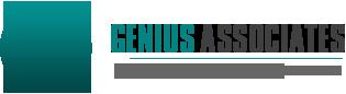 Genius Associates