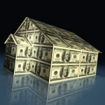 Property Finance Services