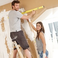 House Renovation Services