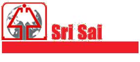 Sri Sai Infrastructures Pvt. Ltd.