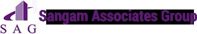 Sangam Associates Group