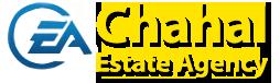 Chahal Estate Agency